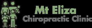 Mt Eliza Chiropractic - Family & Paediatric Chiropractor